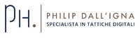 philip-dalligna-tattico-digitale-web-strategist-online-marketing